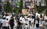 Nhật đề xuất áp đặt tình trạng khẩn cấp thêm 4 tỉnh