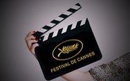Liên hoan phim Cannes - sân chơi của tột đỉnh phù phiếm và thăng hoa nghệ thuật - trở lại