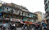 Hiến kế TP.HCM nâng tầm quốc tế: 9 đô thị, vạn điểm đến