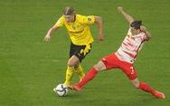Next Media hợp tác cùng VTVCab phát sóng Bundesliga 2021-2022