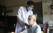 TP.HCM phối hợp với mạng lưới Thầy thuốc đồng hành tư vấn cho người nhiễm COVID-19