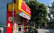 Nhiều siêu thị Hà Nội tạm đóng cửa, Bộ Công thương nói 'hàng vẫn đảm bảo'