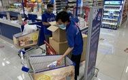 Sau khi bị phản ánh bán giá cao, nhiều siêu thị sẽ tính toán lại 'combo' hàng