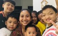 Cuộc thi 'Lan tỏa năng lượng tích cực 2021': Bổ sung năng lượng tích cực bằng tiếng cười