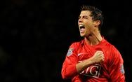 Ronaldo ra mắt Manchester United sau 2 tuần nữa