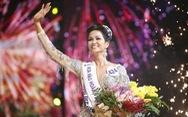 H'Hen Niê được đề cử 'Nghệ sĩ ấn tượng 2021' của VTV Awards