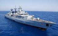 Thấy gì từ lời hứa của Trung Quốc ở Biển Đông?