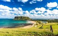 Khám phá Tasmania - hòn đảo của những điều đặc biệt