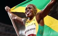 Những 'dị nhân' truyền cảm hứng của Olympic