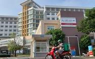 Bệnh viện tư thu phí điều trị COVID-19  ra sao?