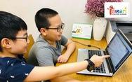 Ra mắt Trường dạy tiếng Anh qua môn Toán và Khoa học lớn hàng đầu Việt Nam