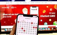 Ở nhà chống dịch vẫn 'ẵm' Jackpot hơn 14 tỉ đồng nhờ Vietlott SMS