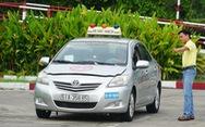 TP.HCM tổ chức sát hạch và cấp giấy phép lái xe trở lại từ 15-10