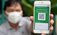 Vướng mắc 'thẻ xanh', 'thẻ vàng' cho người nước ngoài, người tiêm vắc xin ở nước ngoài