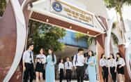 Mở 'cánh cửa muôn màu' tiếp sức sinh viên khó khăn học đại học