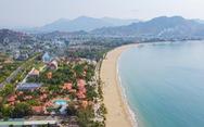 Ninh Thuận cho khách sạn, resort đón khách có xét nghiệm âm tính