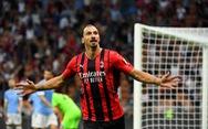 Vòng bảng Champions League 2021 - 2022: Nghẹt thở với các trận đại chiến