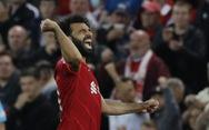 Salah đá hỏng phạt đền rồi ghi bàn, Liverpool đánh bại AC Milan