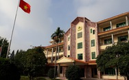 4 cán bộ Công an tỉnh Phú Thọ bị kỷ luật
