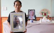 Phim về '39 người Việt chết ở Anh' dự thêm 3 liên hoan phim quốc tế