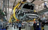 Ford đóng cửa nhà máy, công nhân Ấn Độ tìm trợ giúp từ chính quyền