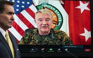 Mỹ thừa nhận sai lầm trong không kích khiến 10 thường dân Afghanistan thiệt mạng