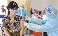 TP.HCM chỉ tiêm 38.086 mũi ngày 19-9, các quận huyện 'ngóng' vắc xin