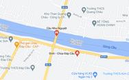 Bắc Giang đề nghị chuyển đổi dự án ODA, sử dụng ngân sách tỉnh mở rộng cầu Như Nguyệt