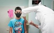 HỎI - ĐÁP về dịch COVID-19: Tại sao cần phải tiêm vắc xin COVID-19 cho trẻ em?