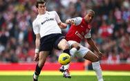 Vòng 6 Giải ngoại hạng Anh (Premier League): Quyết chiến giành vị trí... số 2 London