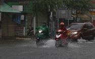Đầu tháng 10, dự báo lại có bão vào miền Trung