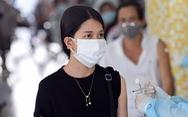 Từ tháng 10 vắc xin về nhiều, Bộ Y tế đề nghị các tỉnh thành đẩy nhanh tiến độ tiêm