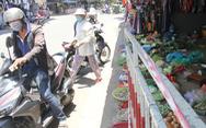 8 nhóm hoạt động được mở, 7 nhóm vẫn cấm theo chỉ thị mới ở Đà Nẵng