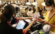 Dự kiến miễn, giảm lãi và phí vay qua thẻ tín dụng cho khách hàng bị ảnh hưởng bởi COVID-19