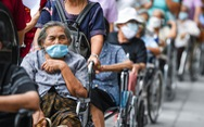 Thái Lan đổi sang kết hợp vắc xin AstraZeneca - Pfizer