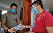 Đà Nẵng chi hỗ trợ 500.000 đồng/hộ dân