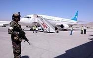 Thủ tướng lâm thời của chính quyền Taliban: 'Giai đoạn đổ máu, giết chóc đã kết thúc'