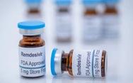 Thuốc điều trị COVID-19 dùng trong mùa dịch