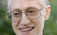 Thêm hai nhà khoa học Mỹ giành giải Nobel vật lý