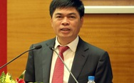 Nguyễn Xuân Sơn bỏ túi 246 tỷ của Ocean Bank ra sao?