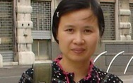 Việt Nam có thêm 522 giáo sư, phó giáo sư