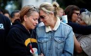 """Vấn nạn """"sói cô đơn"""" trong vụ xả súng ở Orlando"""