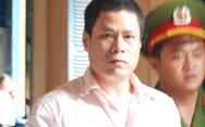 15 năm tù cho đối tượng bán phụ nữ, trẻ em sang Trung Quốc