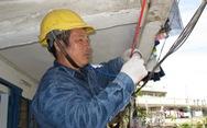 Tuyên truyền cộng đồng tiết kiệm điện