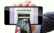 Hai cách đánh cắp tài khoản ngân hàng phổ biến