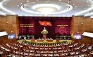 Phân công bí thư Thành ủy TP.HCM thay ông Đinh La Thăng