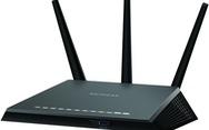 Khóa tính năng thu thập dữ liệu của router Netgear