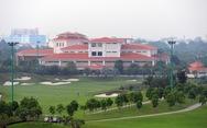 Ai là 'ông chủ' sân golf Tân Sơn Nhất?