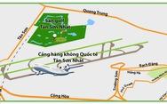 Lộ diện ông chủ thực sự của sân golf Tân Sơn Nhất, Long Biên