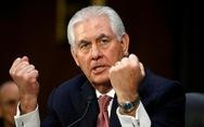Mỹ xác nhận Triều Tiên phóng tên lửa liên lục địa